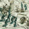 war money