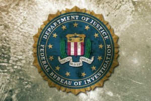 HEAD of the FBI's Anthrax Investigation Says the Whole Thing Was a SHAM