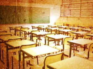 Oregon Teacher Sues School District for Trauma Caused by Active Shooter Drill