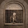 debtors-prison-returns