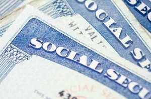 Social Security Declares 9,000 Americans Dead Each Year Who Aren't