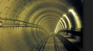"""Video: Walmart 'Plumbing' Issue Related To DHS Underground Tunnel Network: """"This Is A Very Real Situation"""""""
