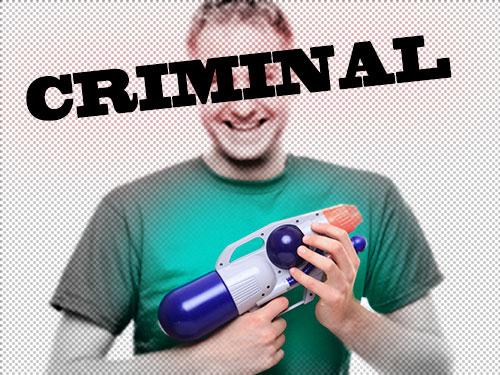 waterguncriminal