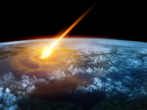 'Massive 1.2 Mile Wide Asteroid May Strike Earth in 2019′, Said NASA Before Changing Story Just 4 Days Later