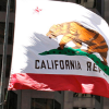 california flag wikimedia