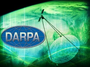 Star Wars? DARPA to Test Lasers That Shoot Missiles out of the Sky