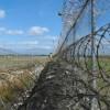 fence jail