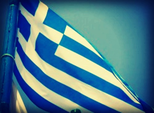 greekflag
