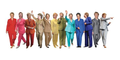 http://www.thedailysheeple.com/wp-content/uploads/2015/05/hillarypantsuitrainbow.png