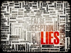 Corporate Media Claim of ''Alawite Regime'' in Syria Debunked