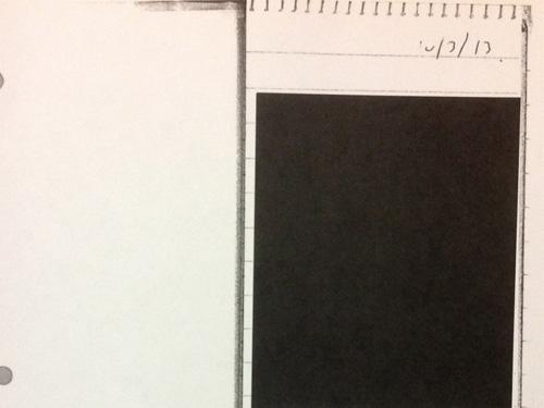 redactedpolicereport