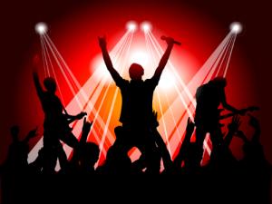 The 10 Greatest Anti-Establishment Rock Songs