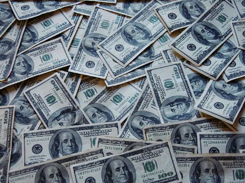 us dollar cash wikimedia