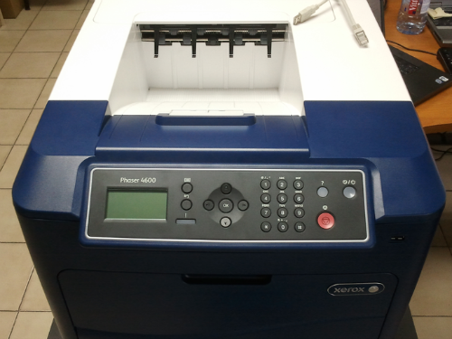 xerox printer wikimedia