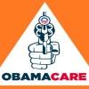 Obamacare gun