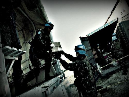 UN-peacekeepers2