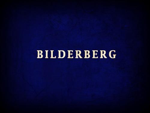 bilderberg-logo