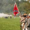 confederate flag wikimedia