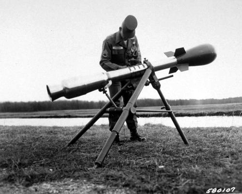 davy crockett nuke wikimedia