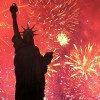 libertyfireworks