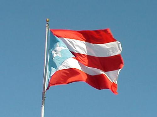 puerto rico flag wikimedia