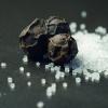 salt and pepper wikimedia