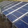 solar panels wikimedia