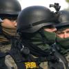 swat wikimedia