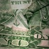 trust no one money