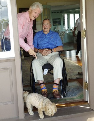 Bushs-Socks-Charity.JPEG-0a4441