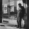 unemployment-greatdepression