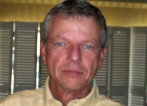 Louisiana Police Identify Movie Theater Shooter: John Russell Houser
