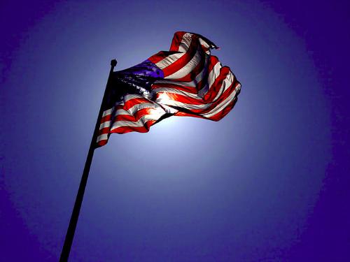 american flag wikimedia