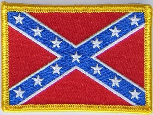 confederate memorabilia wikimedia