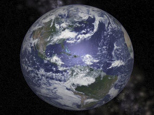 earth wikimedia