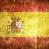 spainish flag