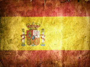 Secessionists Just Won a Crucial Election in Northern Spain