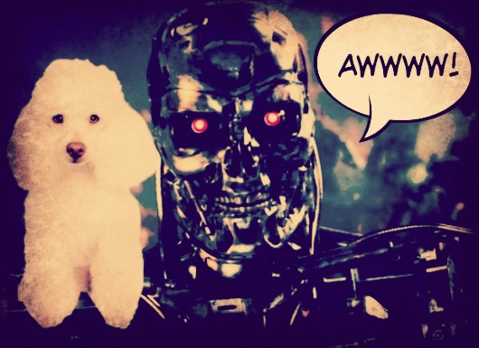 terminator-dogx