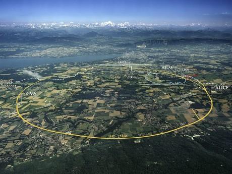 CERN-Aerial-View-460x345