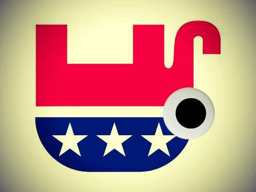 GOP-logo-upsidedown