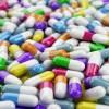 antidepressant drugs