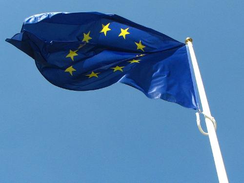 eu flag wikimedia