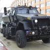 mrap armored vehicle wikimedia