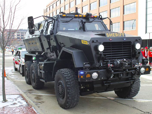 mrap armored vehicle wikimedia