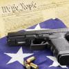 second amendment1