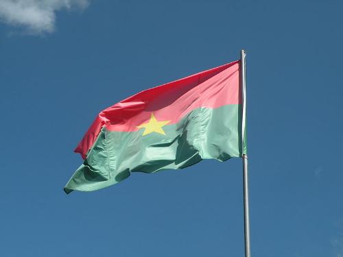 burkina faso flag wikimedia