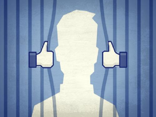facebook-censor