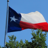 lone star flag wikimedia