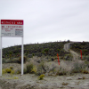 area 51 sign wikimedia