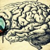 brainjesus